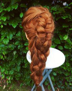 bohemian hairstyles (10)