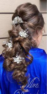 bohemian hairstyles (11)