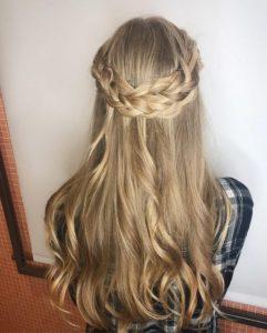 bohemian hairstyles (13)