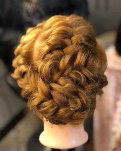 bohemian hairstyles (14)