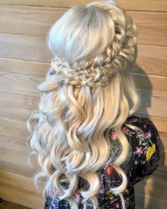 bohemian hairstyles (15)