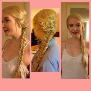 bohemian hairstyles (16)