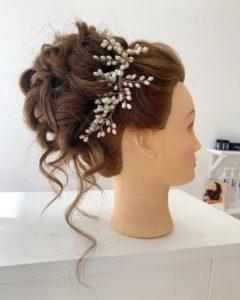 bohemian hairstyles (17)