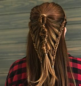 bohemian hairstyles (18)