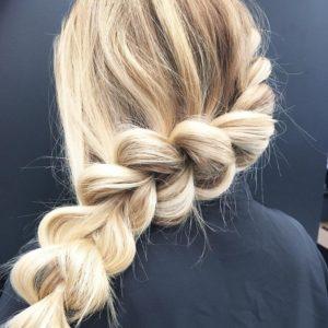 bohemian hairstyles (19)