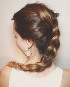 bohemian hairstyles (20)