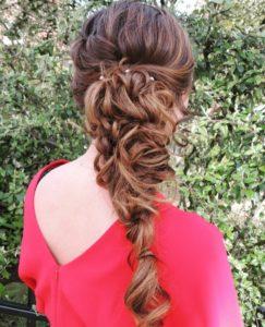 bohemian hairstyles (21)