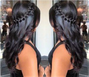 bohemian hairstyles (23)