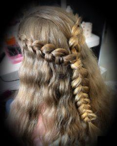 bohemian hairstyles (24)