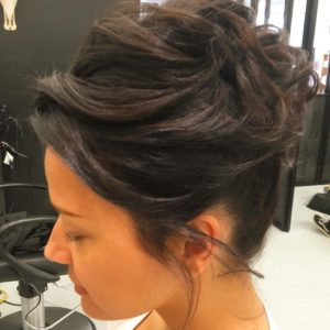 bohemian hairstyles (26)