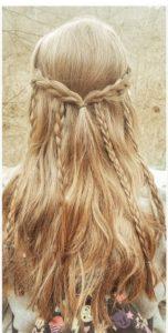 bohemian hairstyles (29)