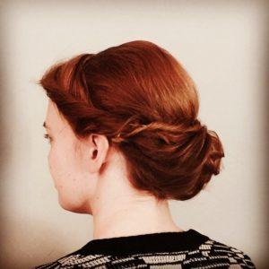 bohemian hairstyles (1)