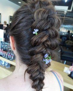 bohemian hairstyles (32)