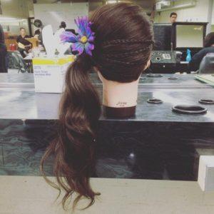 bohemian hairstyles (34)