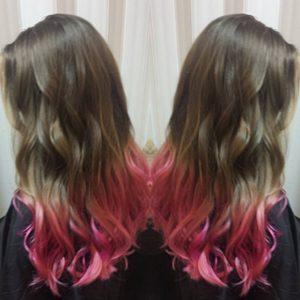 bohemian hairstyles (35)