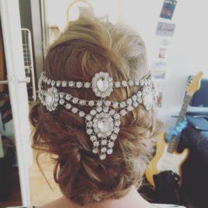 bohemian hairstyles (36)