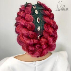 bohemian hairstyles (37)