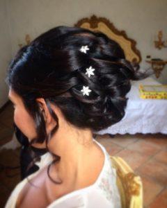 bohemian hairstyles (38)