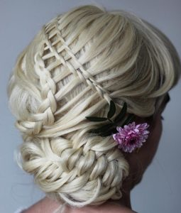 bohemian hairstyles (39)