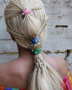 bohemian hairstyles (40)