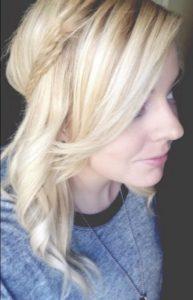 bohemian hairstyles (41)