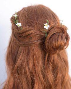 bohemian hairstyles (48)