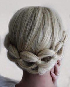 bohemian hairstyles (5)
