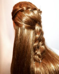 bohemian hairstyles (51)