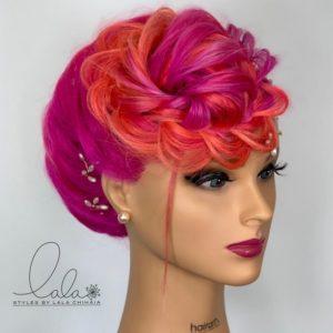 bohemian hairstyles (57)
