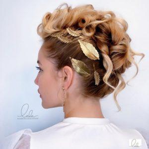 bohemian hairstyles (58)