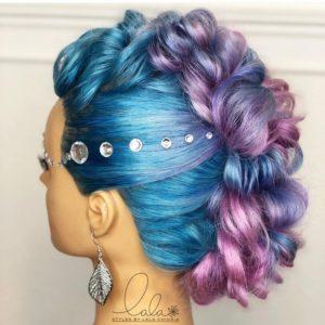 bohemian hairstyles (62)