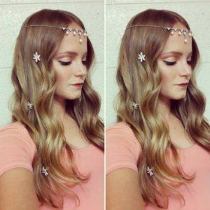 bohemian hairstyles (63)
