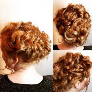 bohemian hairstyles (64)