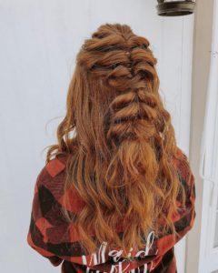 bohemian hairstyles (65)
