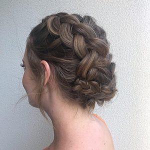 bohemian hairstyles (7)