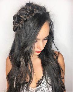 bohemian hairstyles (9)