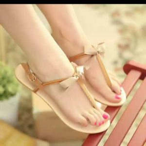 bohemian shoes and heel (12)