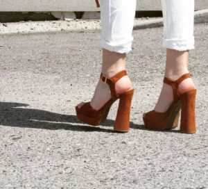 bohemian shoes and heel (16)