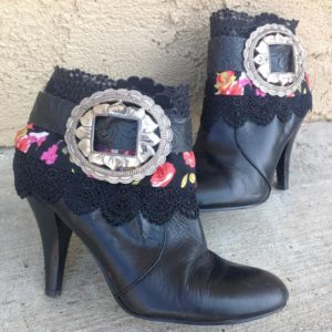 bohemian shoes and heel (20)