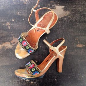 bohemian shoes and heel (27)