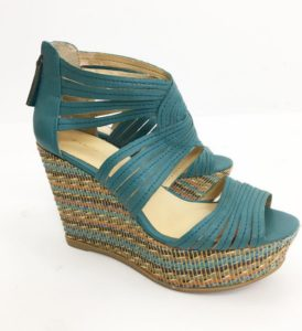 bohemian shoes and heel (28)