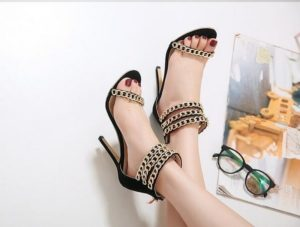 bohemian shoes and heel (32)
