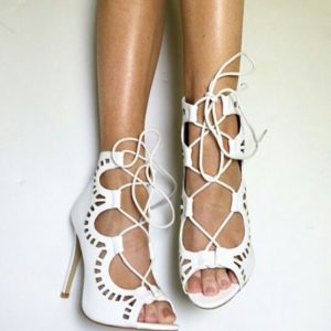 bohemian shoes and heel (35)