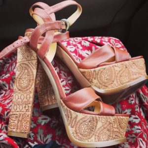 bohemian shoes and heel (39)
