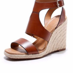 bohemian shoes and heel (43)