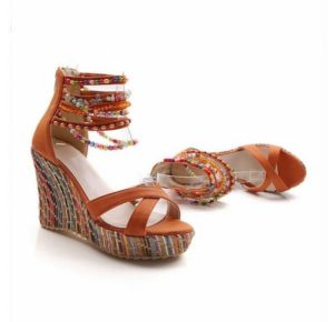 bohemian shoes and heel (44)