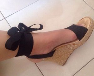 bohemian shoes and heel (45)