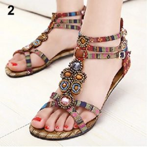 bohemian shoes and heel (46)