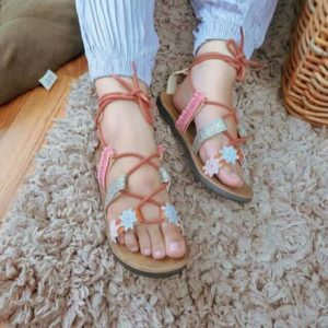 bohemian shoes and heel (48)