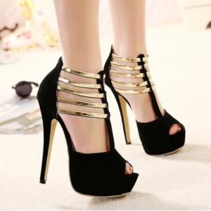 bohemian shoes and heel (6)